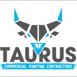 Taurus Commercial Painting Contractors