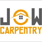 JOW Carpentry