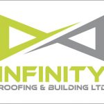 Infinity Roofing & Building Ltd